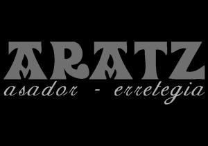 Restaurante Aratz